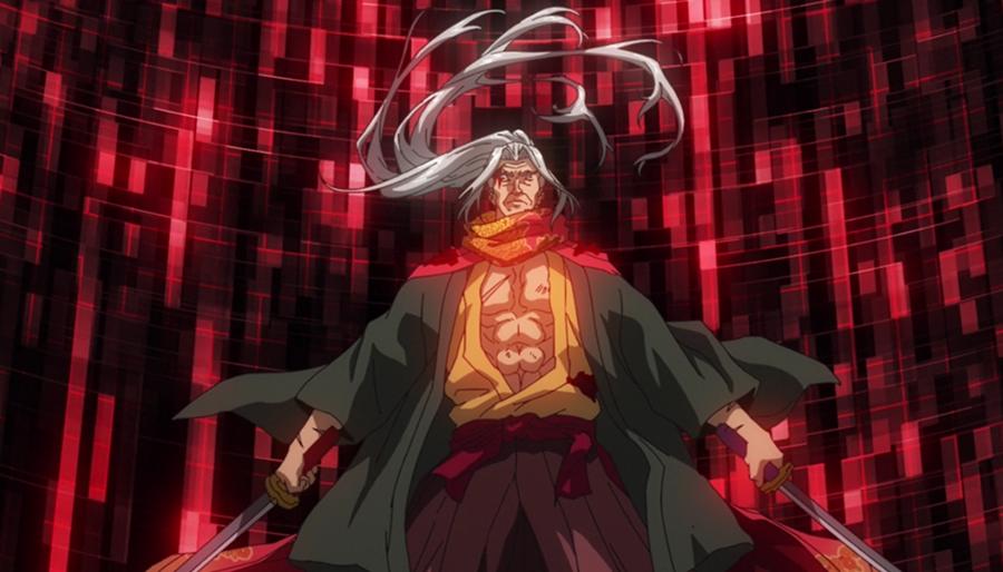 終末的女武神,預測哪家強?釋迦直接穿越未來