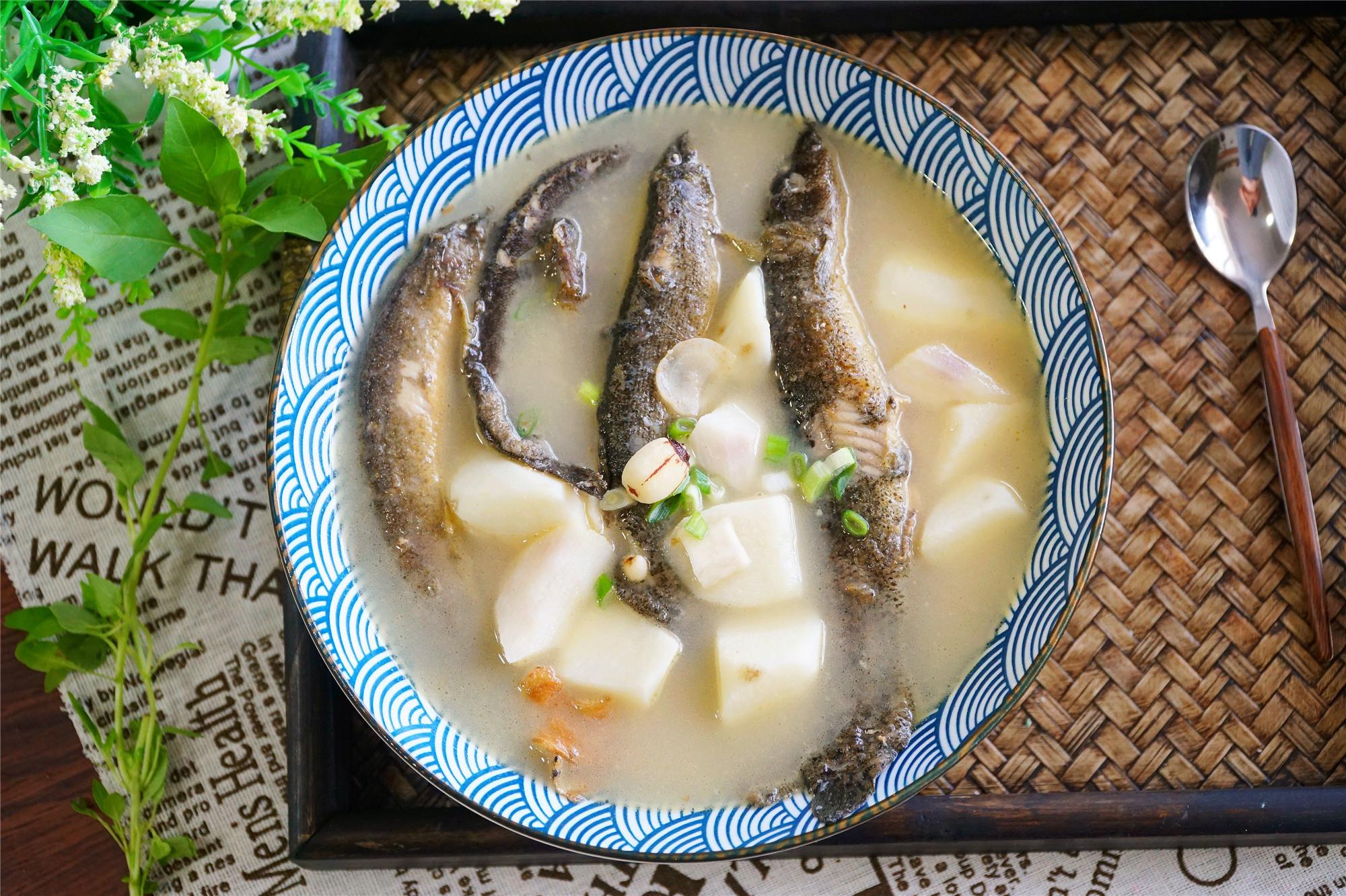 天熱多喝湯,6道適合夏季喝的時令湯,葷素搭配,收藏好過夏天