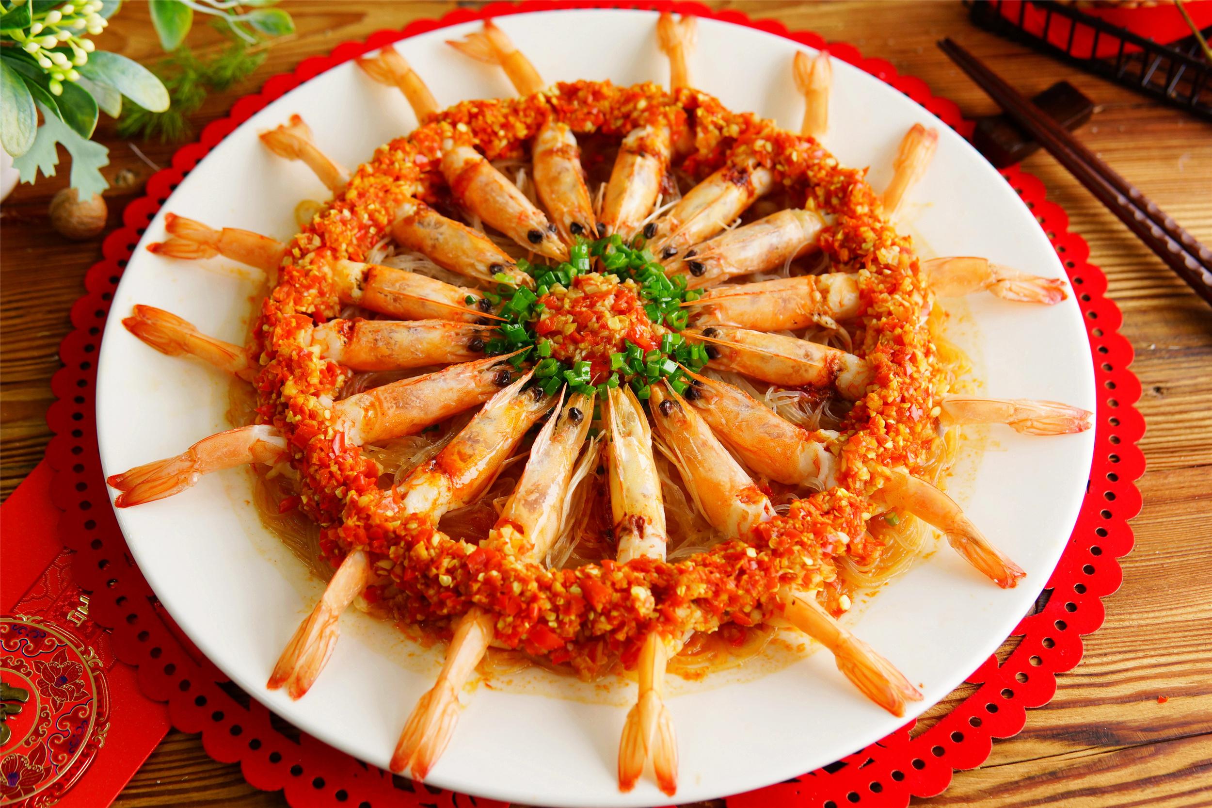 """臨近中秋,分享8道好吃的""""吉祥菜"""",照著做一桌,家宴不發愁"""