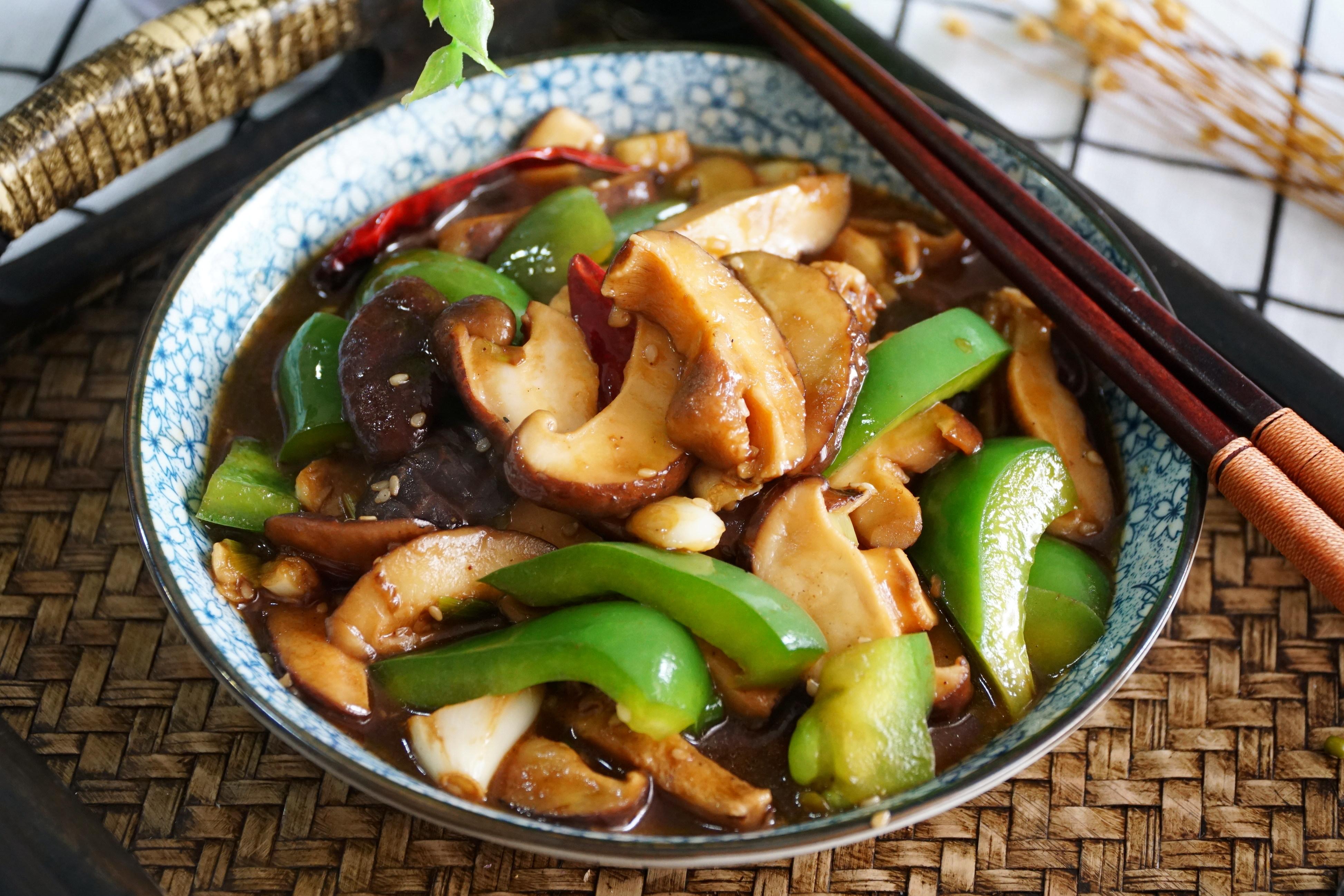 """10道適合夏天吃的""""硬菜"""",大熱天不能吃的太油膩,但要解饞才行"""