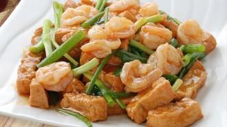 推介7道簡單美味的長高菜,補鈣又增強抵抗力,孩子吃了個子蹭蹭長~