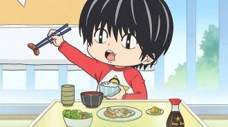 【動漫】《小太郎一個人生活》宣布動畫化,主角將由釘宮理惠演出【本01】