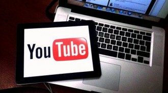 YouTube點閱最高神曲出爐!排名前5都破50億以上
