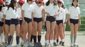 超噁!台灣學生「上完體育課不淋浴換衣」網友揭發「超可怕事實」:見怪不怪
