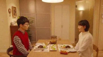 為何日本男人習慣進家門時大聲說「我回來了」專家解釋三種說法:為了妻子著想啊!
